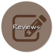 Cabin Rental Reviews