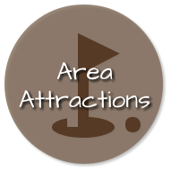 AreaAttractions